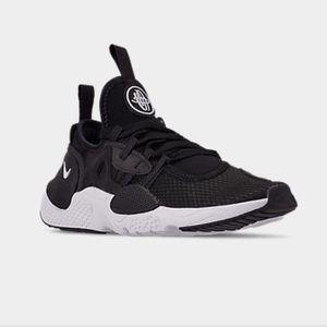 Nike Huarache e.d.g.e. TXT BG shoes
